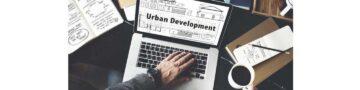 Delhi's East Kidwai Nagar redevelopment is an urban role model: Naidu