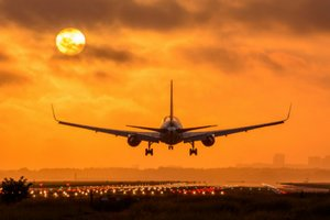 Pune international airport to come up at Purandar