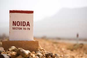 Noida Sectors 70-79: Are these prime regions a safe bet?
