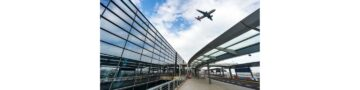 Green panel approves phase-2 of Chennai airport modernisation