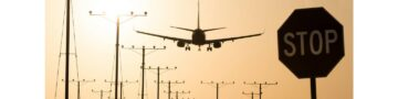 Proposed Purandar airport in Pune runs into opposition from farmers
