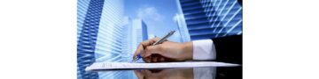 Mumbai office rental values to increase: JLL