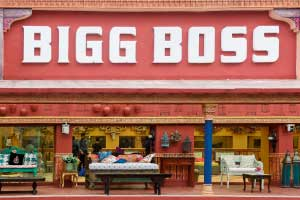 Bigg Boss Season 10 House: An inside look