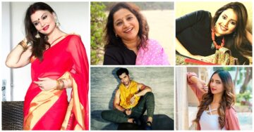 Diwali 2018: Celebrities' home décor for the festival of lights