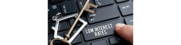 SBI further reduces home loan rates, ICICI offers overdraft
