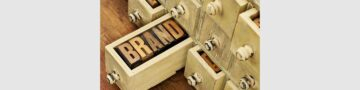 Brand integrity: The road to financial success