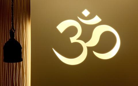 অভিনেতা সোনু সুদ: আমার বাড়ি হল স্বর্গ যা আমি আমার পরিবারের সাথে ভাগ করি