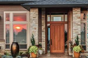 Vastu Shastra tips for the main door/entrance