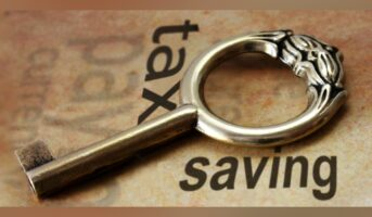 All about home loan income tax benefits