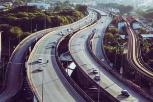 Delhi's Eastern, Western Peripheral Expressways likely by August 2017: Gadkari
