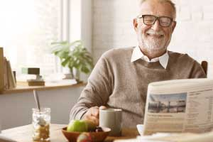 Tips To Choose A Retirement Home