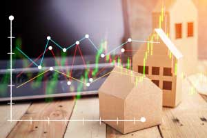 Is a property price correction possible in 2017?