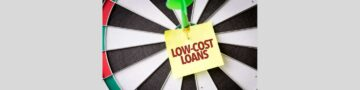 Home loans turn cheaper, as Bank of Baroda and others cut rates