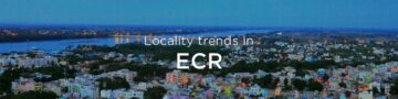 ECR property market: An overview