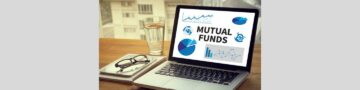 SEBI permits mutual funds to invest in REITs and InvITs