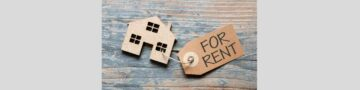 Rental properties in residential and commercial segments pick up post demonetisation