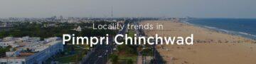 Pimpri Chinchwad property market: An overview