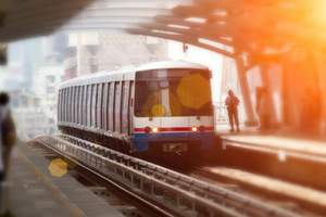 Decks cleared for metro rail expansion projects in Kolkata