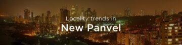 New Panvel property market: An overview