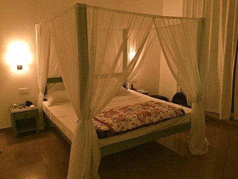 Actress Jennifer Winget My weekend home in Goa rejuvenates me