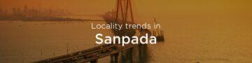 Sanpada property market: An overview
