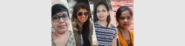 Young, proud and empowered: Women home buyers in their 30s
