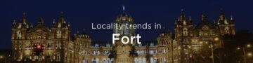 Fort property market: An overview