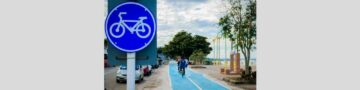 Government working on Green Urban Mobility Scheme