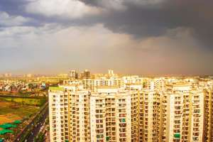 Top 10 areas to buy a home in Noida
