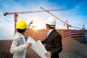 Delhi Metro to foray into residential real estate development