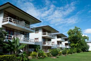 Is Igatpuri a weekend home destination worth investing in?