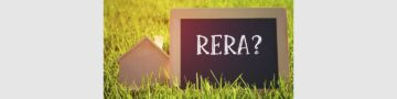 Dilutions threaten RERA's effectiveness
