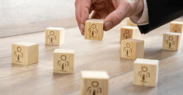 How does nomination affect property inheritance