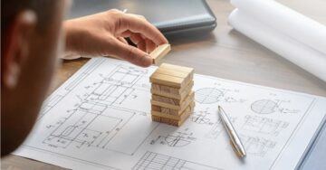 Should you give up on a good property because of imperfect Vastu Shastra?