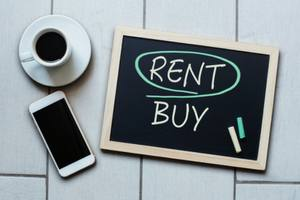 Why renting a house in Chennai, may be a better option than buying