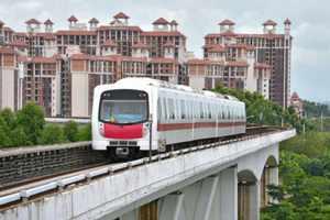 Bombay HC reserves order on tree cutting for Mumbai Metro