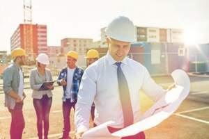 DDA's 12,000-unit housing scheme awaits LG's nod