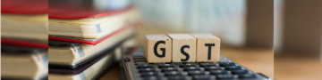 GST impact on the realty sector: The short to long-term analysis