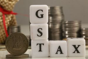 Deadline for GST returns extended, following Coronavirus outbreak in India