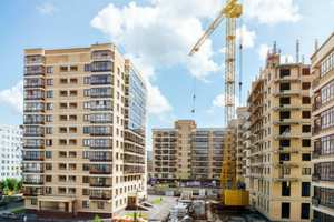 DDA launches new housing scheme, with 12,000 flats on offer