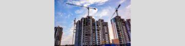 Godrej Properties to develop premium group housing project, in Bengaluru