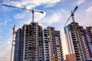 Godrej Properties to develop premium group housing project, in Bengaluru