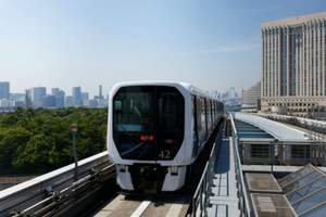 Hyderabad metro rail deadline extended to November 2018