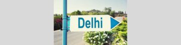Are Delhi suburbs a good bet for property buyers in the present market?