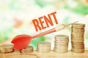 A guide to renting a house in Greater Noida