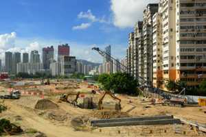 DDA to invite bids for integrated cities at Dwarka, Narela and Rohini