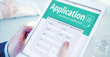 DDA housing scheme receives 5,000 applications for 12,000 flats