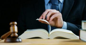 RERA deadline ends: 23 states, UTs set up real estate regulatory body