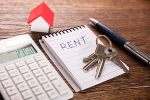Dos and don'ts for renting out your house in Delhi-NCR