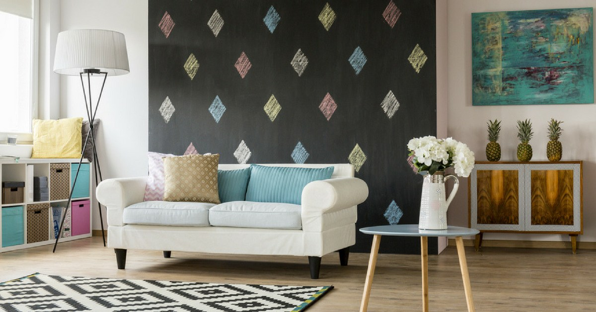 Trends of Interactive Living Room Vastu 2020 @house2homegoods.net